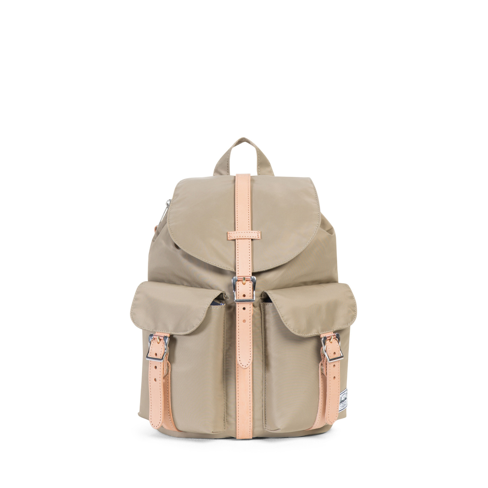 HERSCHEL_BACKPACK