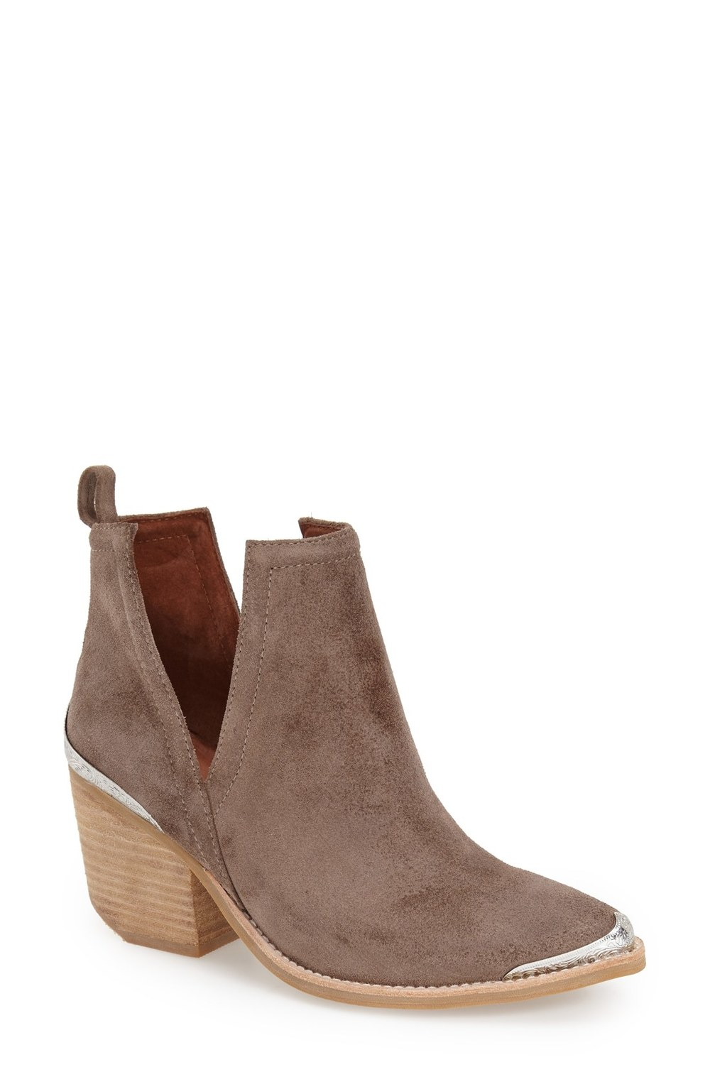 JEFFREY_CAMPBELL_BOOTIES
