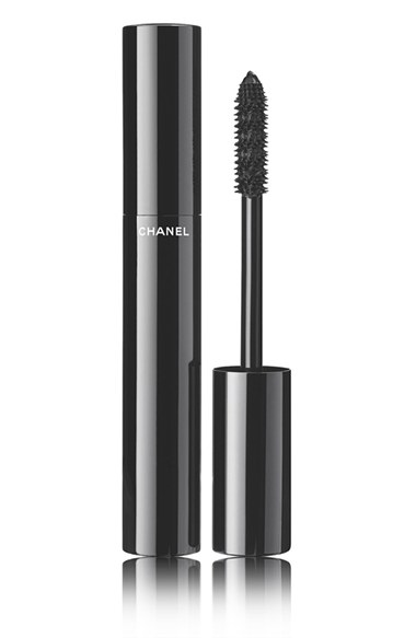 CHANEL_LE_VOLUME_MASCARA