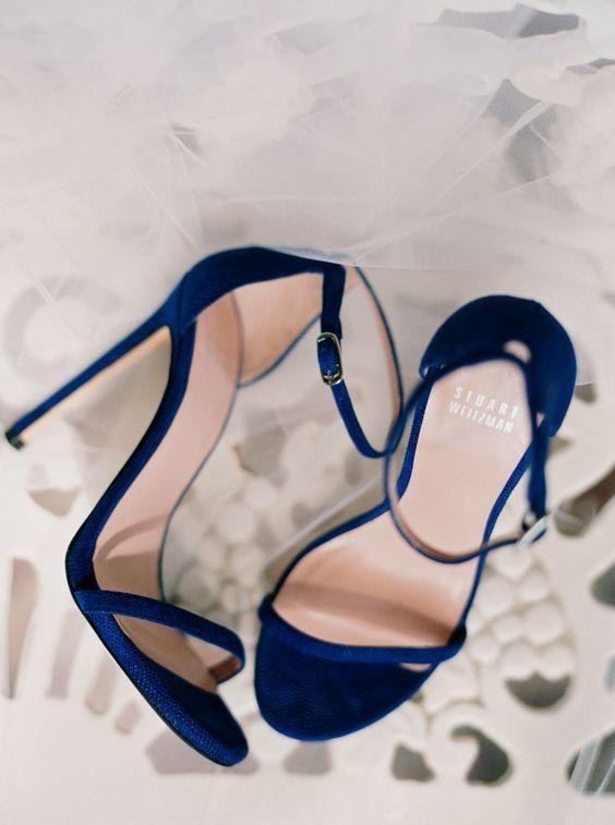 blue stuart weitzmans