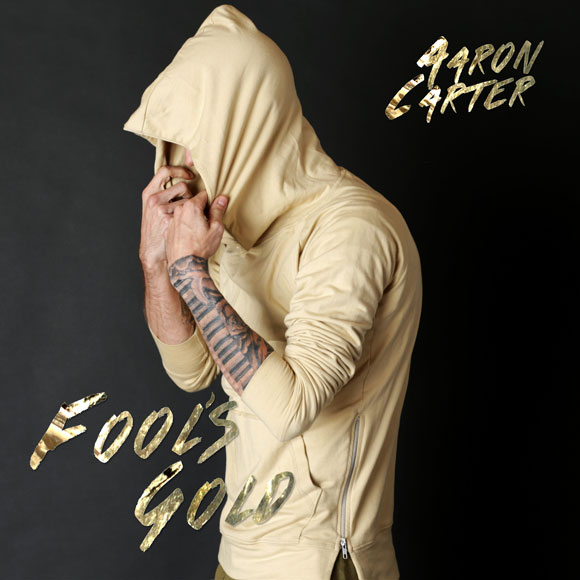 Fool's_Gold_Aaron_Carter