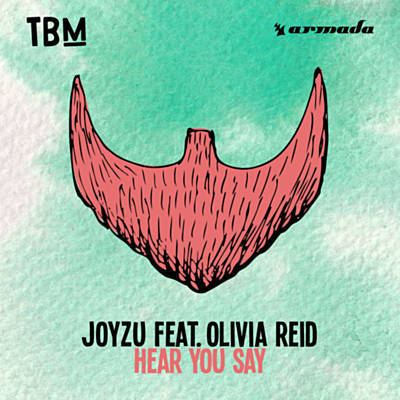 Hear_You_Say_Joyzu