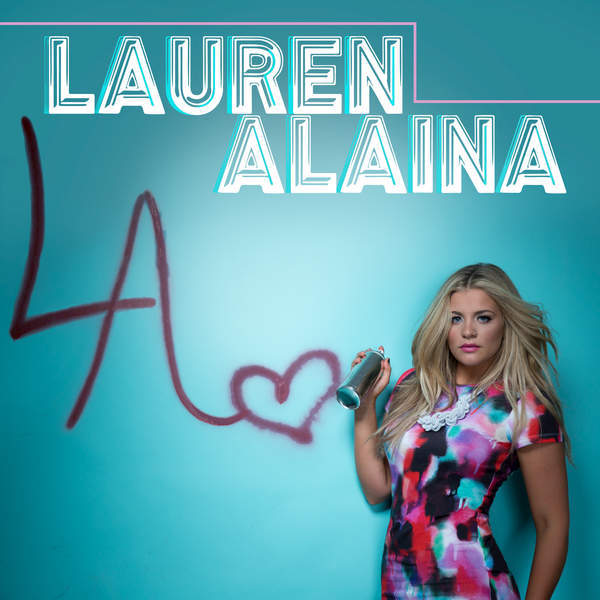 Road_Less_Traveled_Lauren_Alaina