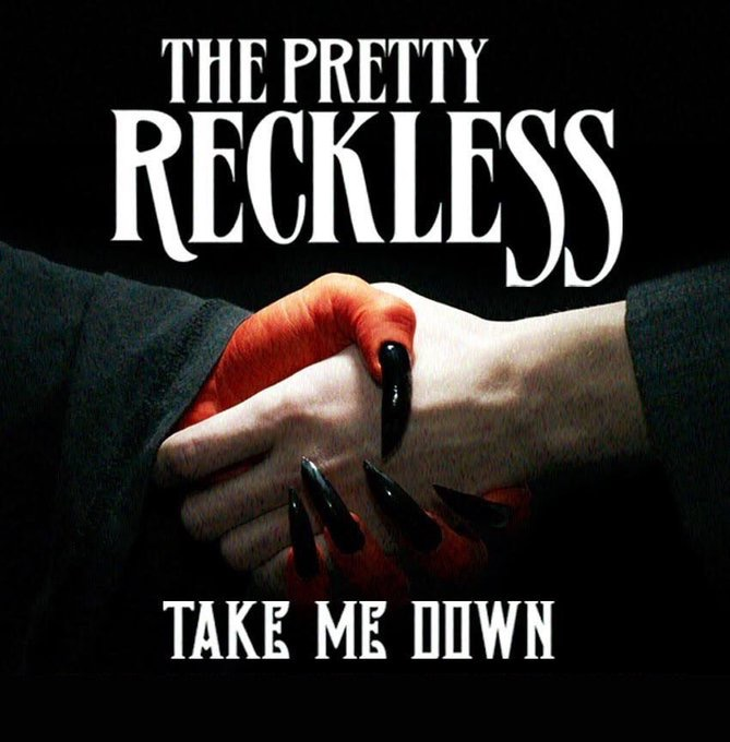 Take_Me_Down_The_Pretty_Reckless