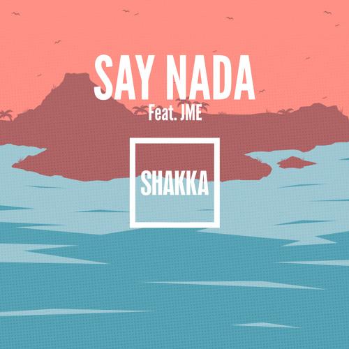 Say_Nada_Shakka