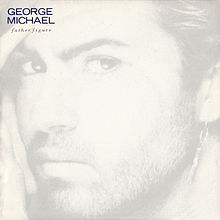 Father_Figure_George_Michael