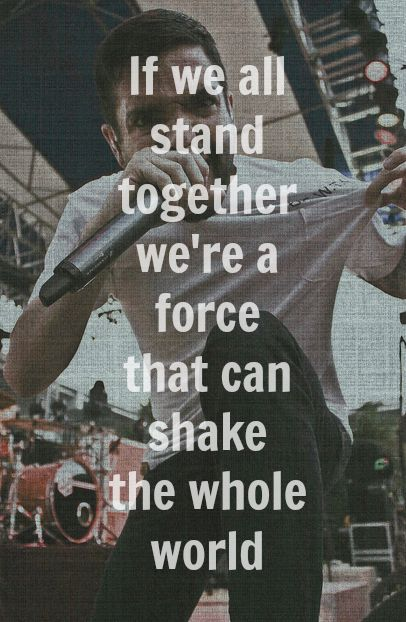 The_House_That_Doubt_Built_ADTR