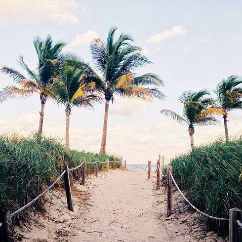 beach_access