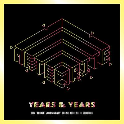 Meteorite_Years_&_Years