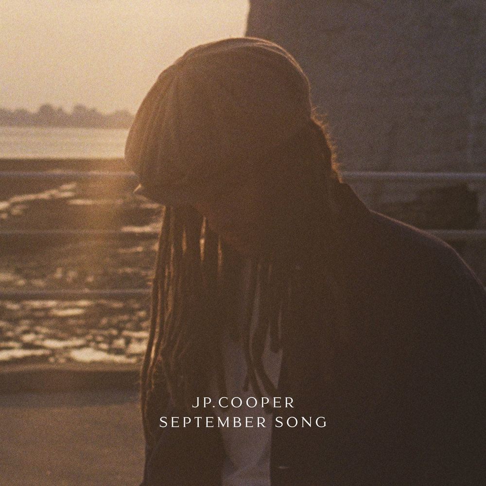September_Song_JP_Cooper