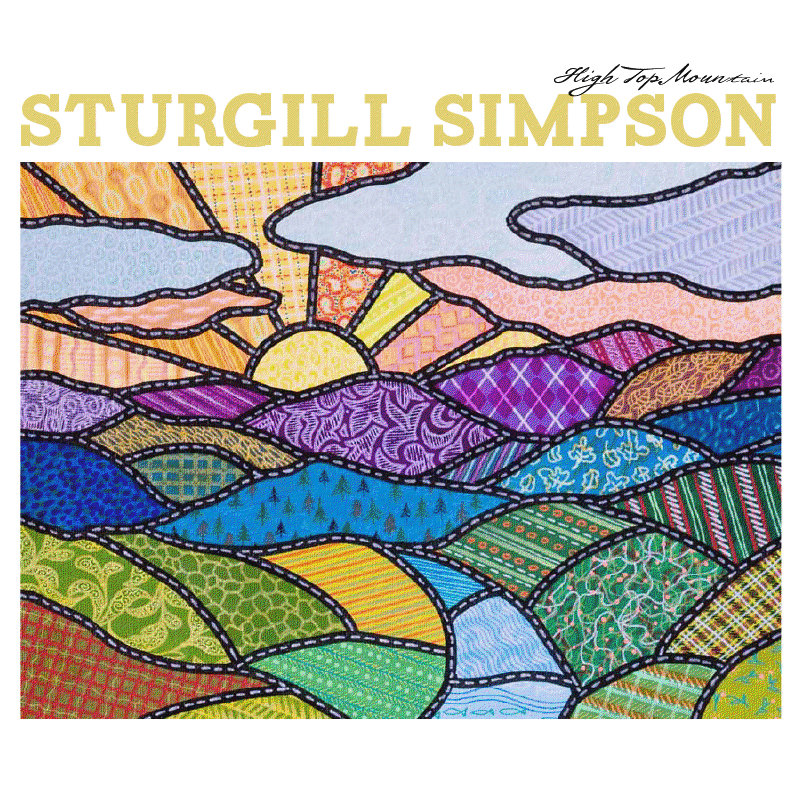 Water_in_a_Well_Sturgill_Simpson