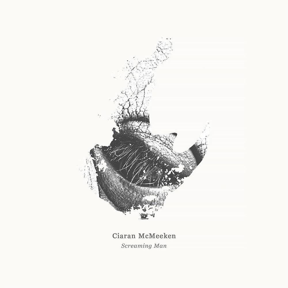 Accelerate_ Ciaran_McMeeken