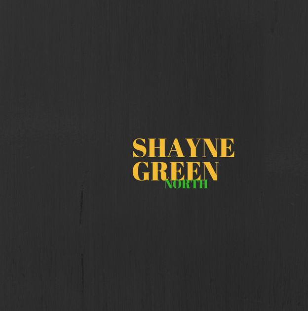 Can't_Fight_for_Gold_Shayne_Green