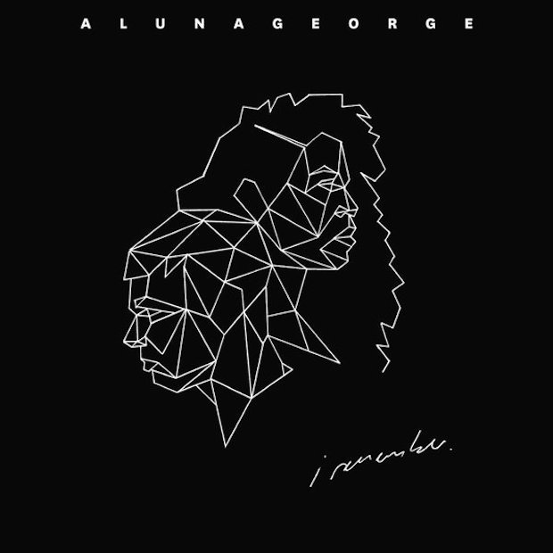 Not_Above_Love_AlunaGeorge