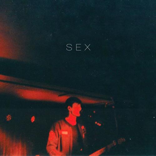 sex_EDEN