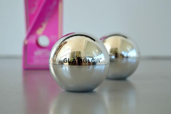 glamglow_poutmud