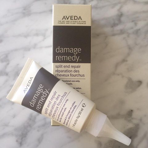 AVEDA_SPLIT_END_REPAIR