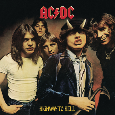 Highway_to_Hell-ACDC