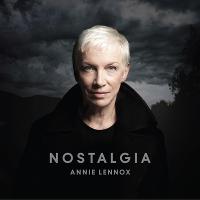 I_Put_a_Spell_On_You-Annie_Lennox