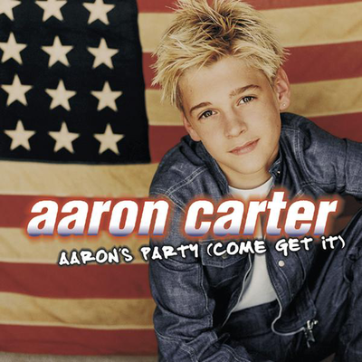 I_Want_Candy-Aaron_Carter