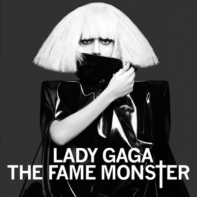 Monster-Lady_Gaga