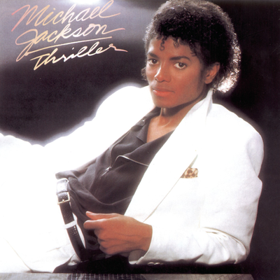 Thriller-Michael_Jackson