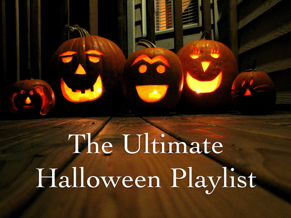 The_Ultimate_Halloween_Playlist