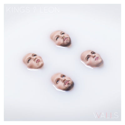 FIND_ME_KINGS_OF_LEON