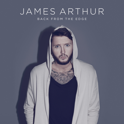 Remember_Who_I_Was_James_Arthur