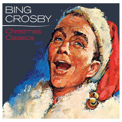 Do You Hear What I Hear - Bing Crosby