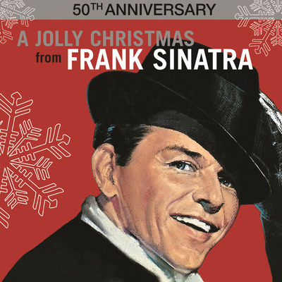I'll Be Home for Christmas - Frank Sinatra