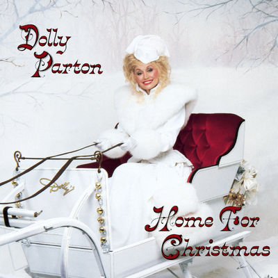 Go Tell It On the Mountain - Dolly Parton