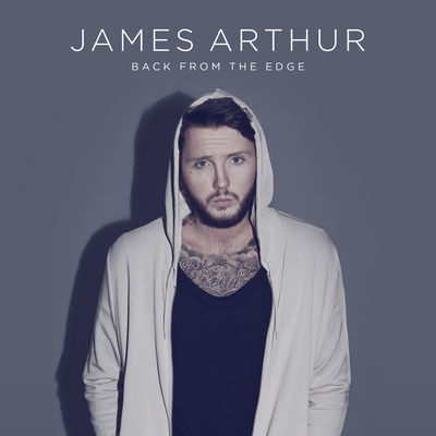 """Can I Be Him"" James Arthur"