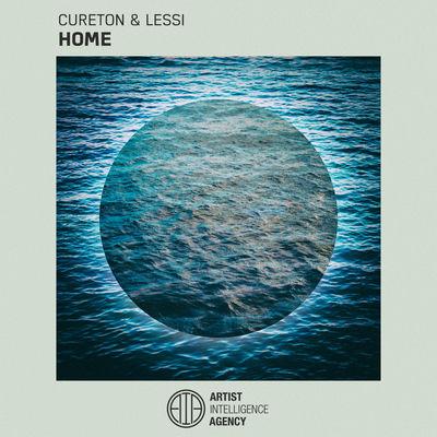 """""""HOME"""" Cureton & LESSI"""