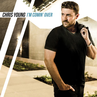 think of you - chris young