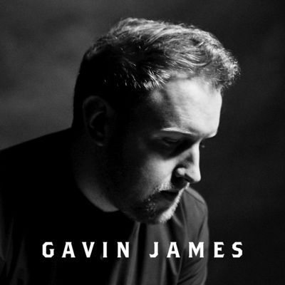 till the sun comes up - gavin james