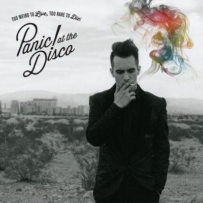 This is Gospel - Panic! At the Disco
