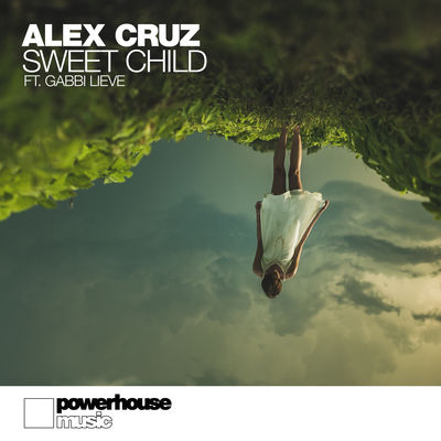 sweet child - alex cruz