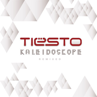 Who Wants to Be Alone - Tiesto