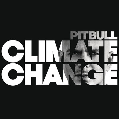 Better On Me - Pitbull