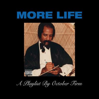 Blem - Drake
