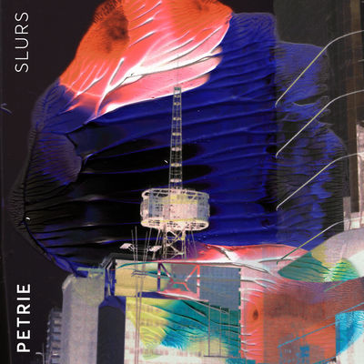 Slurs - Petrie