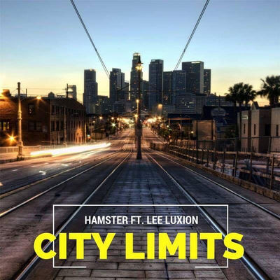 City Limits - Hamster