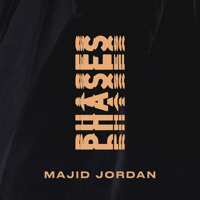 phases - majid