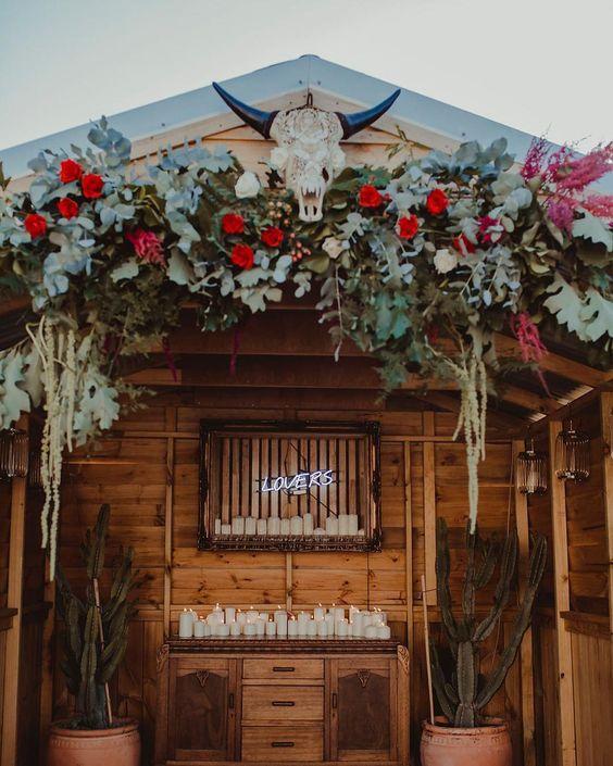 boho wedding .jpg