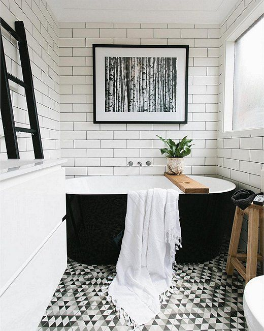 bathroom inspo