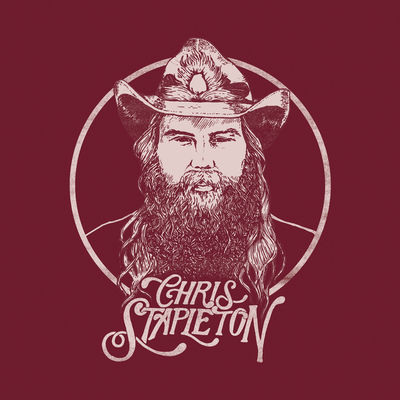 Scarecrow in the Garden - Chris Stapleton.jpg