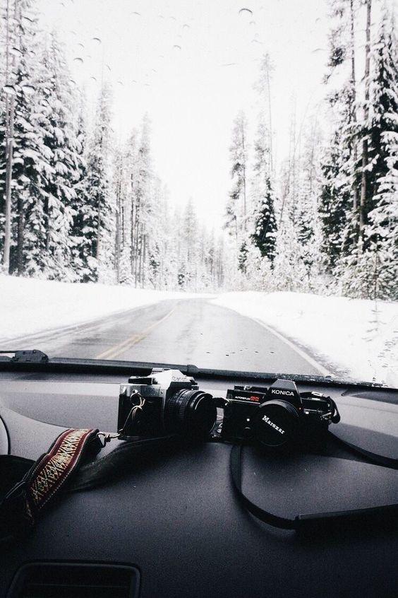 winter drive.jpg