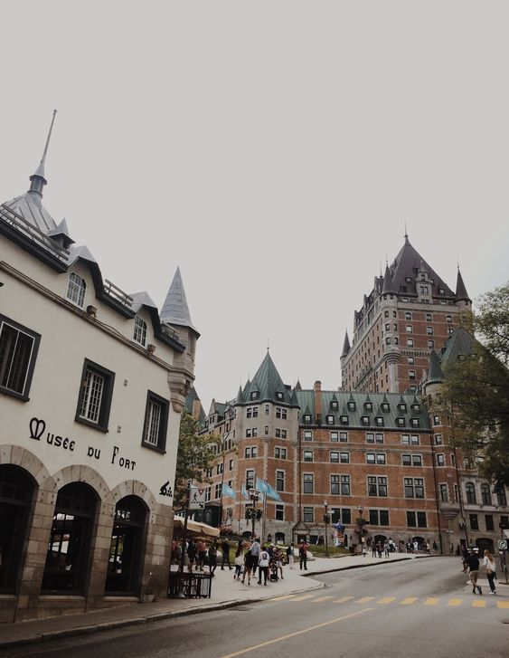 old quebec.jpg