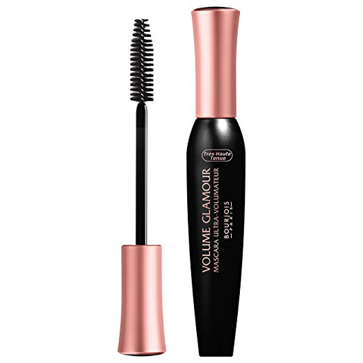 Bourjois Volume Glam Mascara
